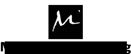MadeInKwt